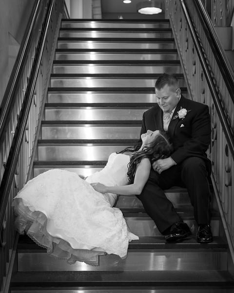 60-Ternasky Wedding