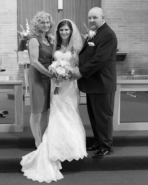 33-Ternasky Wedding