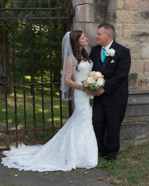 89-Ternasky Wedding