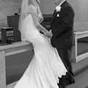 36-Ternasky Wedding