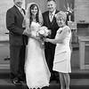 29-Ternasky Wedding