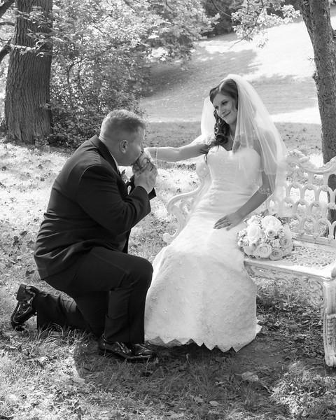 49-Ternasky Wedding