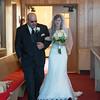 177-Ternasky Wedding