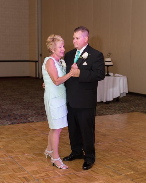 354-Ternasky Wedding