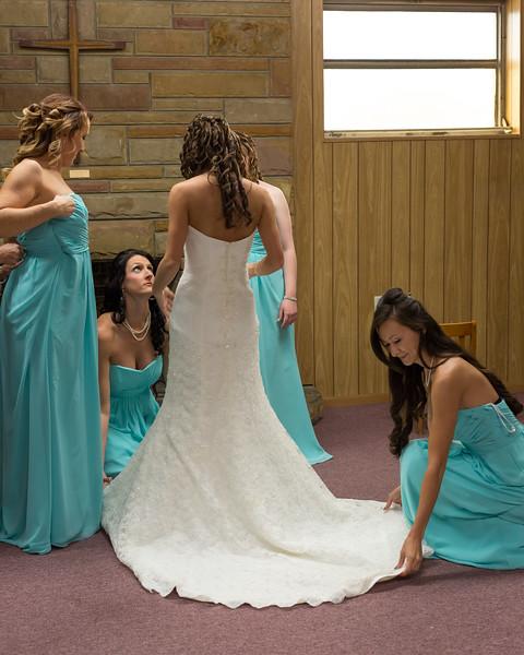 144-Ternasky Wedding