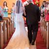 184-Ternasky Wedding