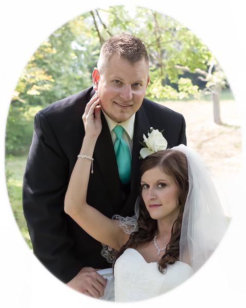84-Ternasky Wedding