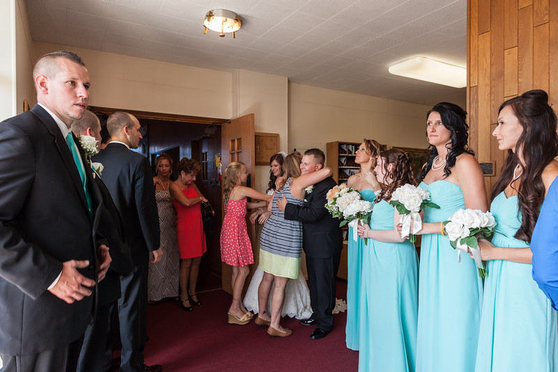 208-Ternasky Wedding