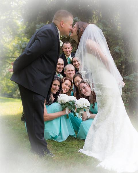 271-Ternasky Wedding