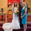 241-Ternasky Wedding