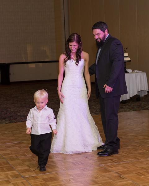 365-Ternasky Wedding