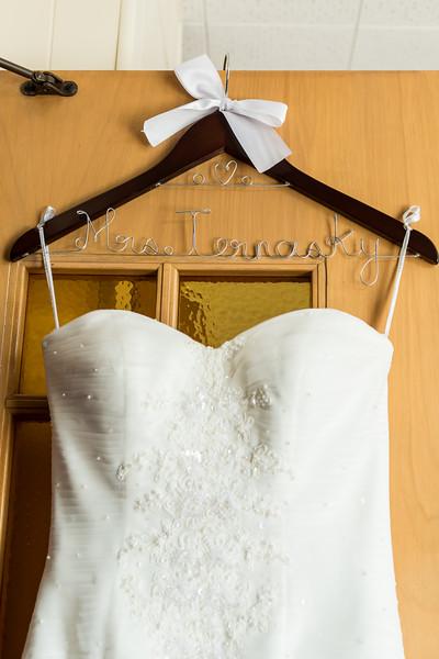 116-Ternasky Wedding