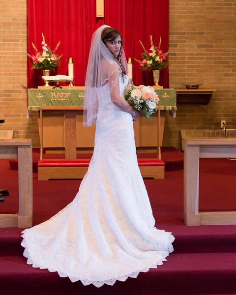 233-Ternasky Wedding