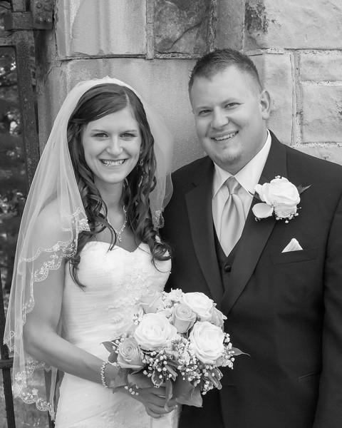 50-Ternasky Wedding