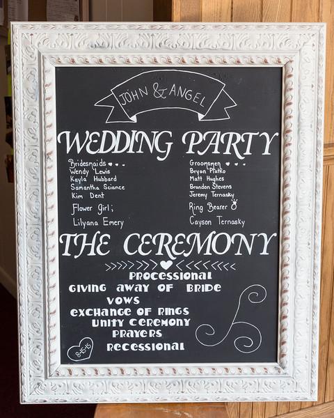 104-Ternasky Wedding