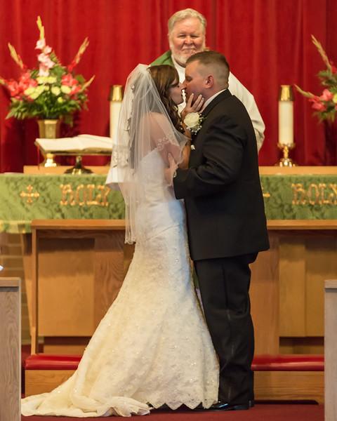 203-Ternasky Wedding