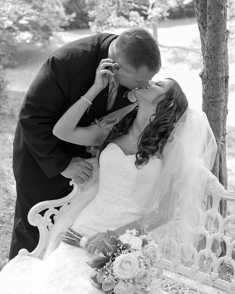 258-Ternasky Wedding
