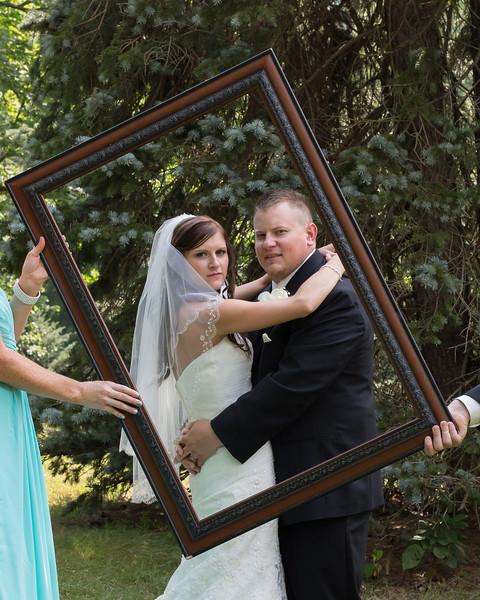 264-Ternasky Wedding