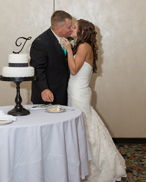 330-Ternasky Wedding