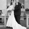 14-Ternasky Wedding