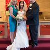 243-Ternasky Wedding