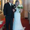 180-Ternasky Wedding