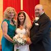 242-Ternasky Wedding