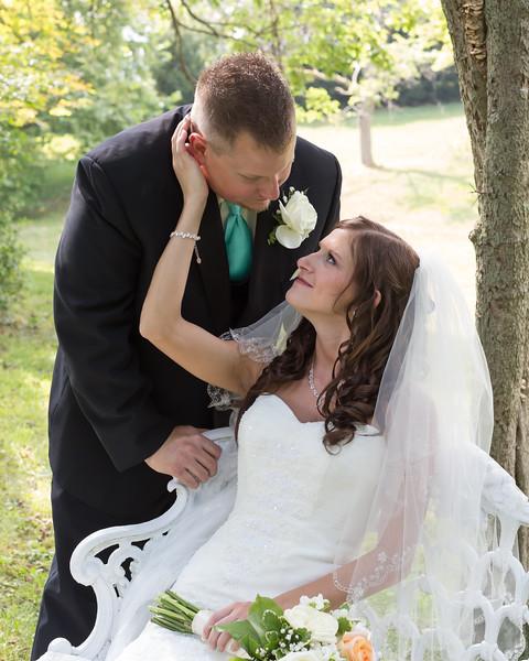 259-Ternasky Wedding