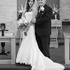 15-Ternasky Wedding