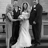 34-Ternasky Wedding