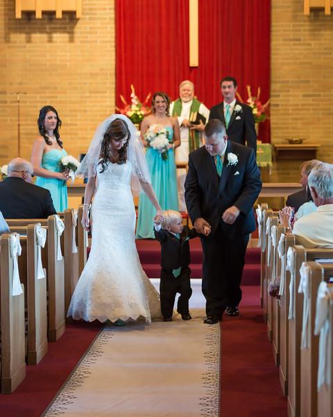 206-Ternasky Wedding
