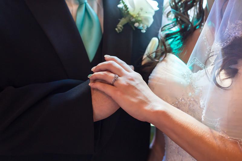 75-Ternasky Wedding