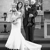 27-Ternasky Wedding