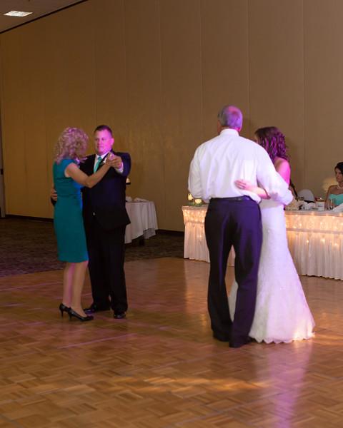 347-Ternasky Wedding