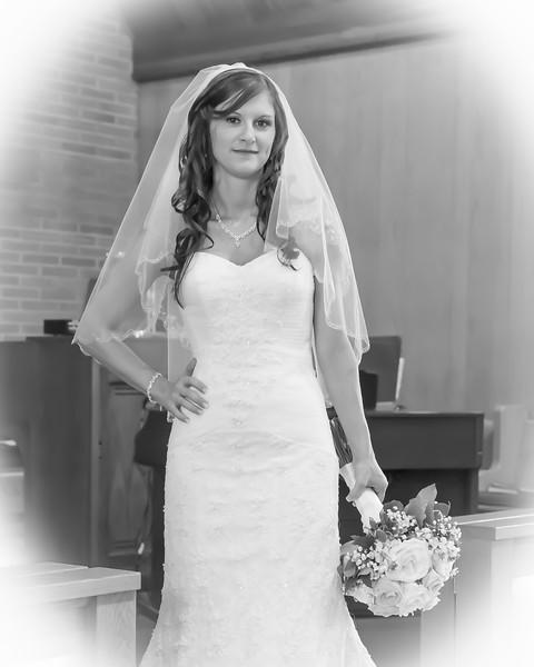 11-Ternasky Wedding