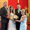 238-Ternasky Wedding