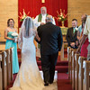 185-Ternasky Wedding