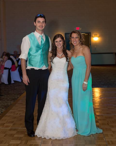379-Ternasky Wedding