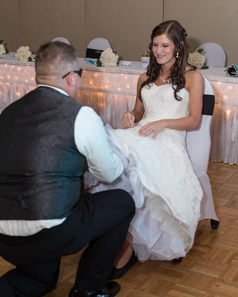 411-Ternasky Wedding