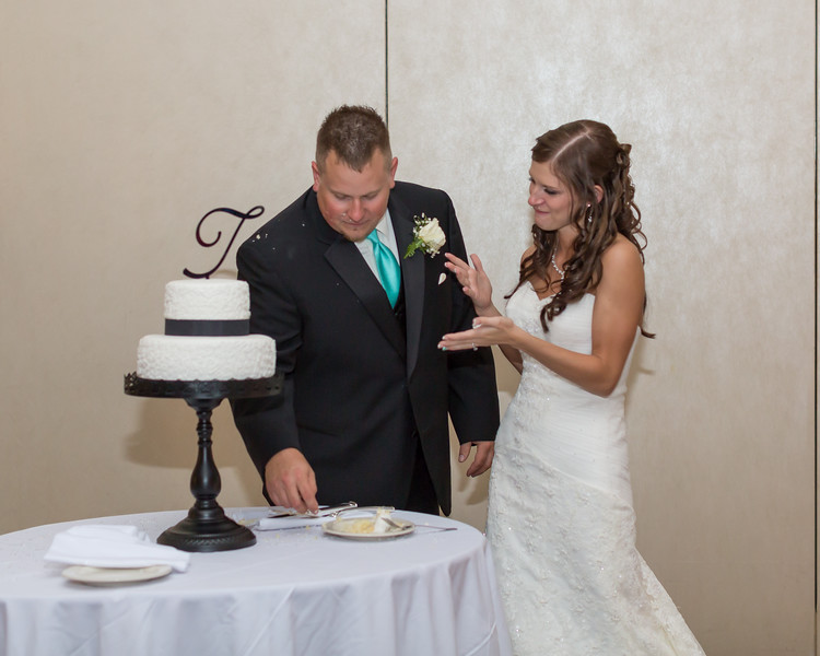 331-Ternasky Wedding