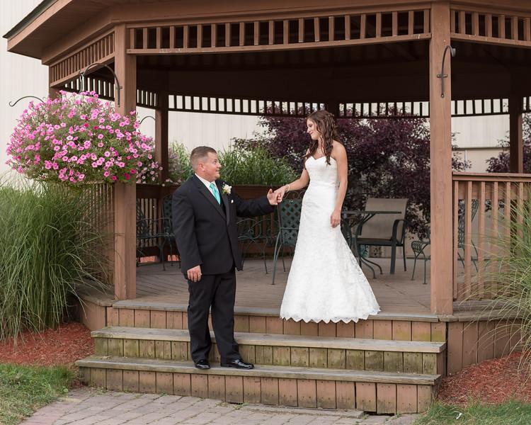 433-Ternasky Wedding