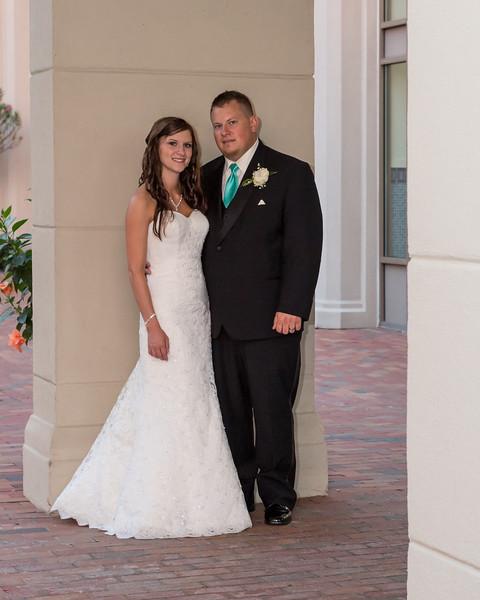 102-Ternasky Wedding