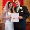 245-Ternasky Wedding
