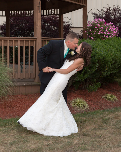 429-Ternasky Wedding