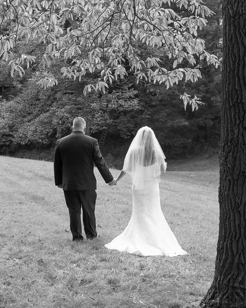 43-Ternasky Wedding