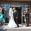 212-Ternasky Wedding