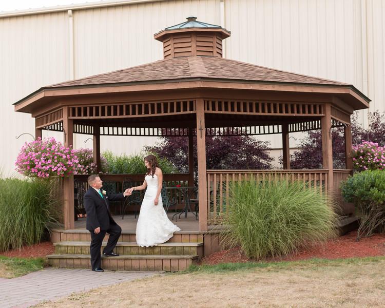 435-Ternasky Wedding