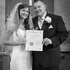 37-Ternasky Wedding