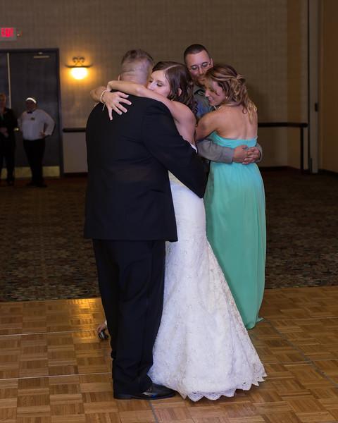 446-Ternasky Wedding