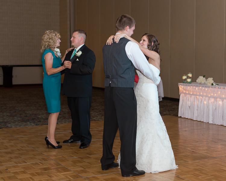 391-Ternasky Wedding